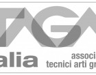 "Tour ""TAGA interpreta drupa"" a Roma"
